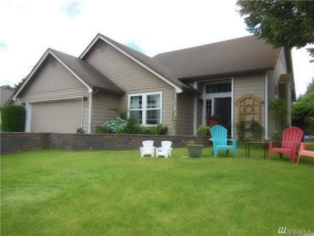 3403 22nd Wy NE, Olympia, WA 98506 (#1324727) :: Northwest Home Team Realty, LLC