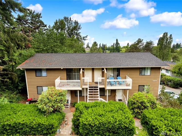 1505 Moore St, Bellingham, WA 98229 (#1324758) :: Keller Williams Realty Greater Seattle