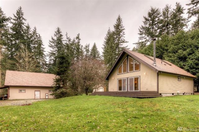 205 W Dry Lake Road, Camano Island, WA 98282 (#1324760) :: Canterwood Real Estate Team