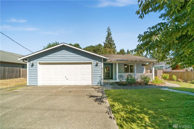 920 Lilly Rd NE, Olympia, WA 98506 (#1324765) :: NW Home Experts