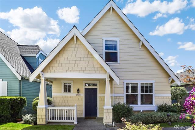 19443 Cherry Blossom Lp NE, Poulsbo, WA 98370 (#1324769) :: Mike & Sandi Nelson Real Estate