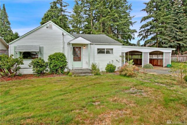 8420 47th Dr NE, Marysville, WA 98270 (#1324776) :: Chris Cross Real Estate Group