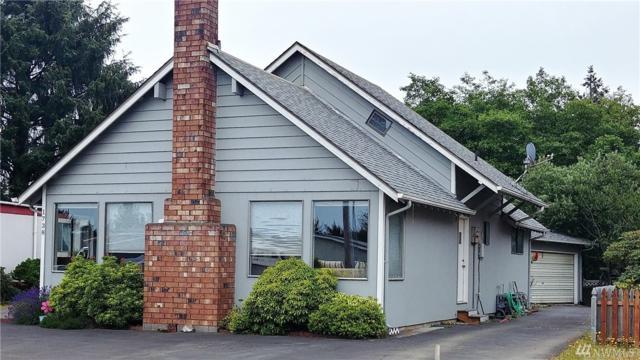 1738 S Hoquiam Lane, Westport, WA 98595 (#1324784) :: NW Home Experts
