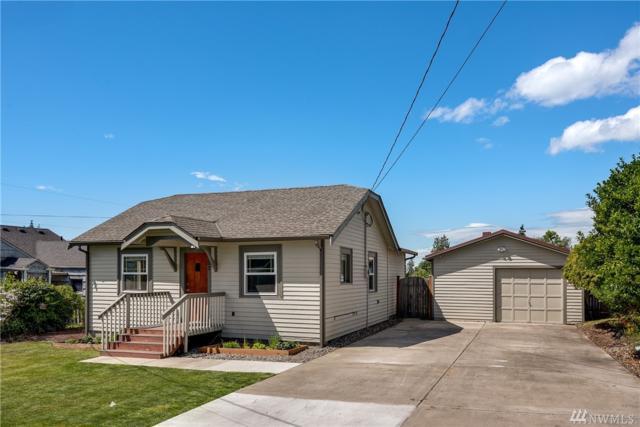 127 47th St SW, Everett, WA 98203 (#1324814) :: The Vija Group - Keller Williams Realty