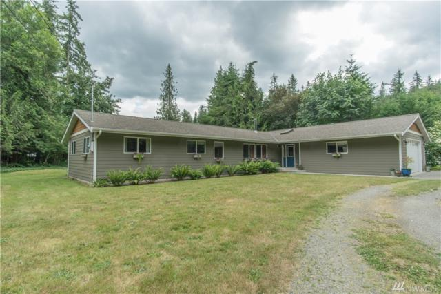 28205 SE 260th St, Ravensdale, WA 98051 (#1324832) :: Keller Williams Realty Greater Seattle