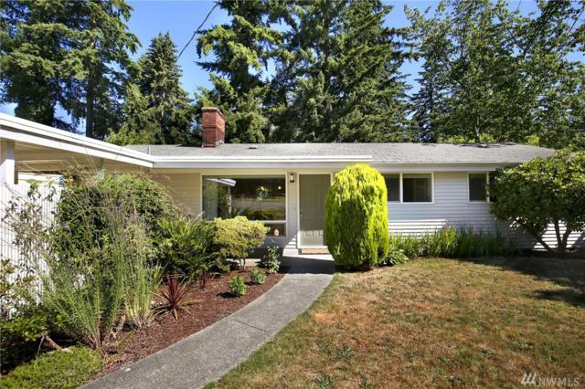 2132 N 146th St, Shoreline, WA 98133 (#1324844) :: Ben Kinney Real Estate Team