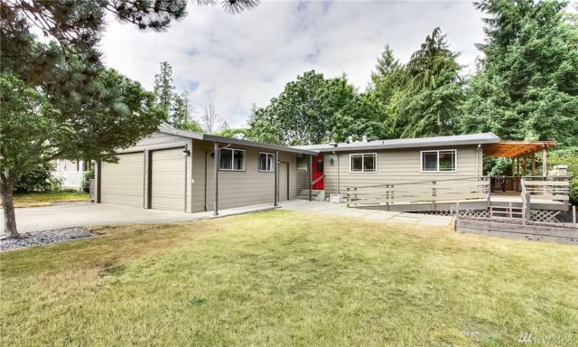17815 7th Place SW, Normandy Park, WA 98166 (#1324849) :: Keller Williams Realty Greater Seattle