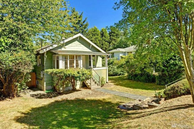 4720 49th Ave S, Seattle, WA 98118 (#1324859) :: NW Home Experts