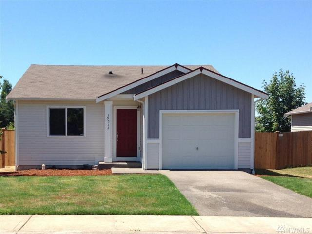 19512 24th Ave E, Spanaway, WA 98387 (#1324870) :: NW Home Experts