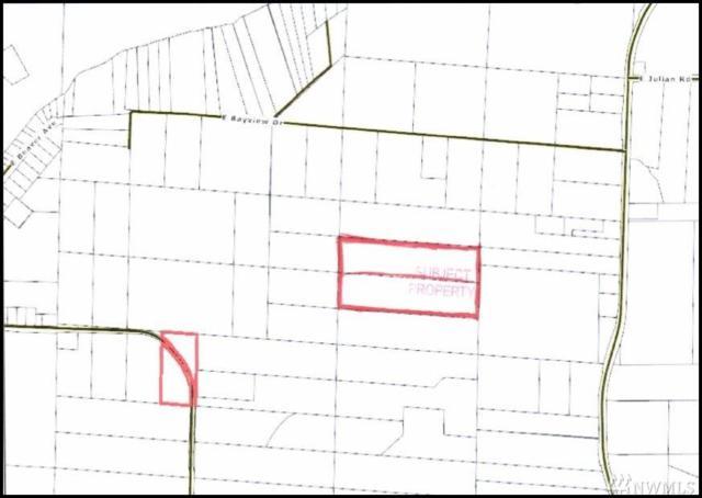 20 E Agate, Shelton, WA 98584 (#1324874) :: Keller Williams Realty Greater Seattle