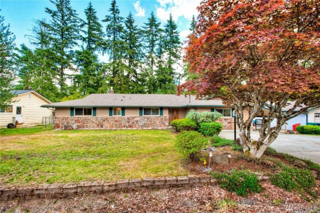 11315 36TH Dr SE, Everett, WA 98208 (#1324875) :: NW Home Experts
