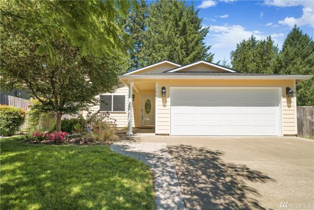 1408 14th Ave SW, Olympia, WA 98502 (#1324886) :: NW Home Experts