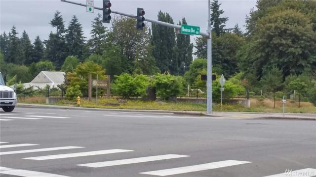 4920 Henderson Blvd, Olympia, WA 98501 (#1324899) :: Northwest Home Team Realty, LLC