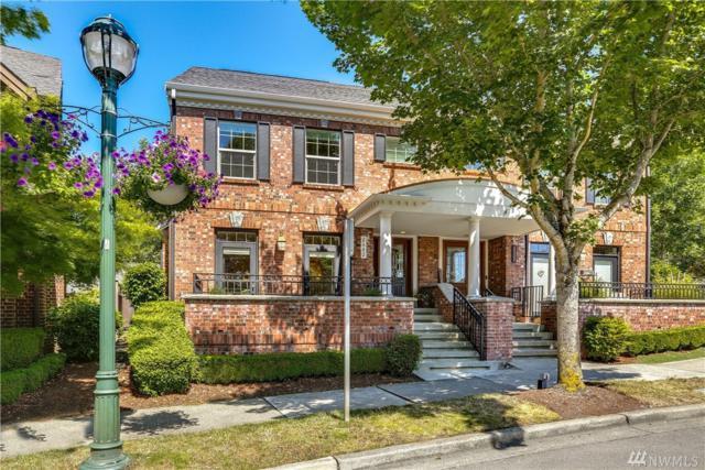 2682 NE Park Dr, Issaquah, WA 98029 (#1324913) :: Keller Williams - Shook Home Group