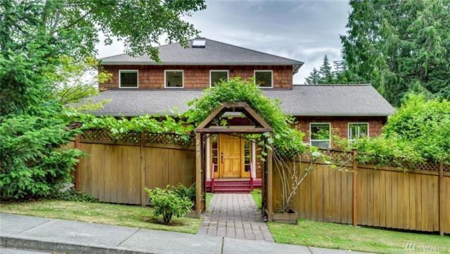 707 Cedar Creek Lane, Bellingham, WA 98229 (#1324915) :: Keller Williams Realty Greater Seattle