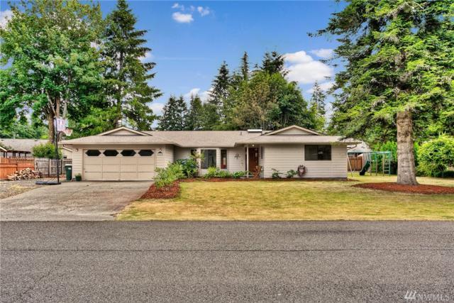 2605 51st Ave SE, Olympia, WA 98501 (#1324991) :: Northwest Home Team Realty, LLC