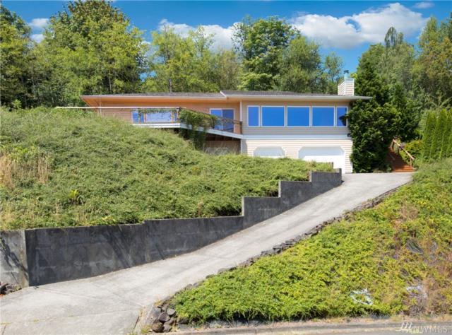 195 Curtis Dr, Longview, WA 98632 (#1324992) :: Icon Real Estate Group