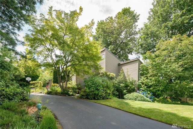 8285 SE 61st St, Mercer Island, WA 98040 (#1325000) :: Icon Real Estate Group