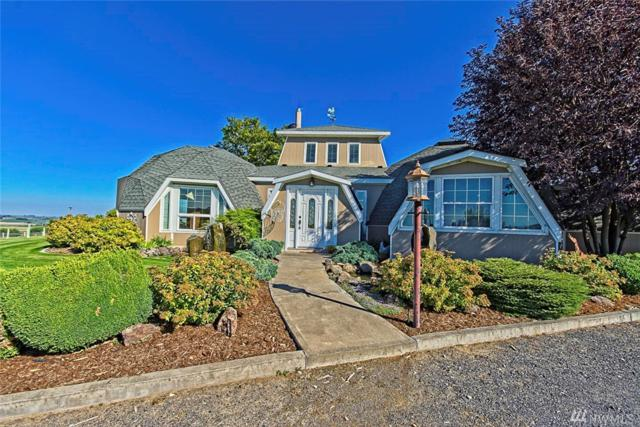 20 W Valley Vista Dr, Othello, WA 99344 (#1325014) :: NW Home Experts