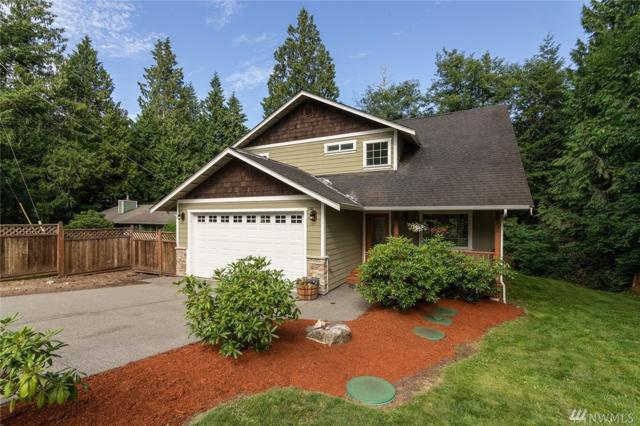 36914 Madrona Blvd NE, Hansville, WA 98340 (#1325023) :: Keller Williams Realty Greater Seattle