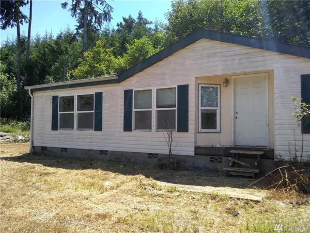 1981 W Little Egypt Rd, Shelton, WA 98584 (#1325024) :: Keller Williams Realty Greater Seattle