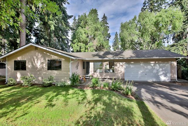 5928 Mountain View Lane, Freeland, WA 98249 (#1325054) :: Keller Williams Realty Greater Seattle