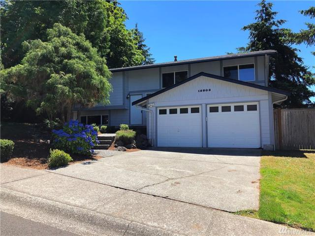 12803 NE 142nd St, Kirkland, WA 98034 (#1325055) :: The Mike Chaffee Team