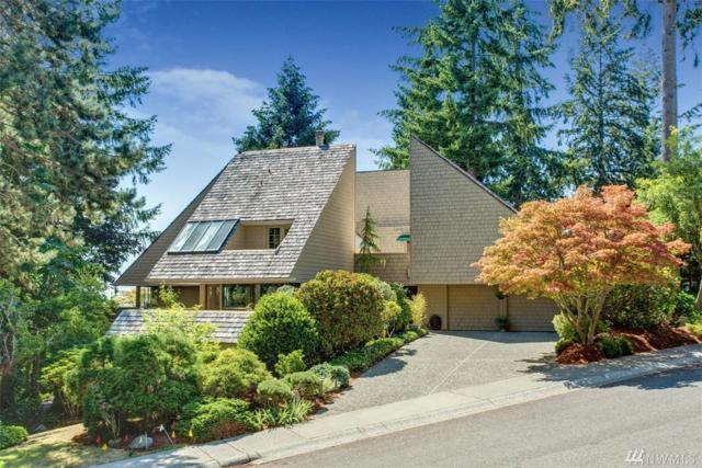 5009 136th Place SE, Bellevue, WA 98006 (#1325057) :: Keller Williams - Shook Home Group