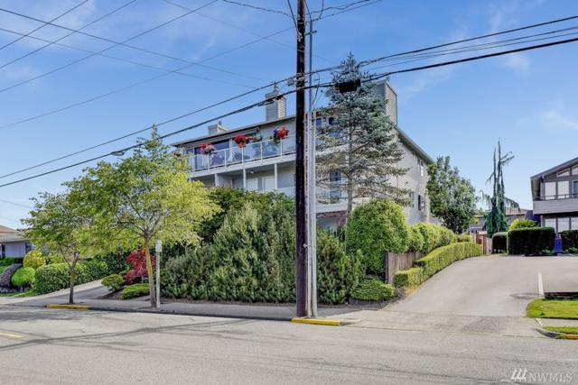 221 3RD Ave S #7, Edmonds, WA 98020 (#1325058) :: Canterwood Real Estate Team