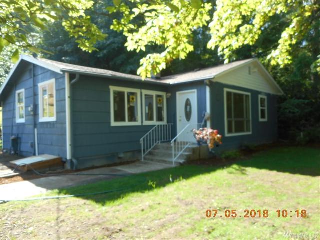 3241 Anderson Hill Rd SW, Port Orchard, WA 98367 (#1325064) :: Keller Williams Realty Greater Seattle