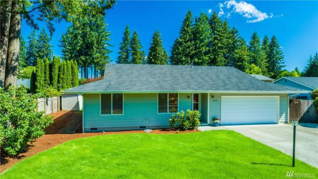 1210 Middle St SE, Olympia, WA 98501 (#1325069) :: NW Home Experts