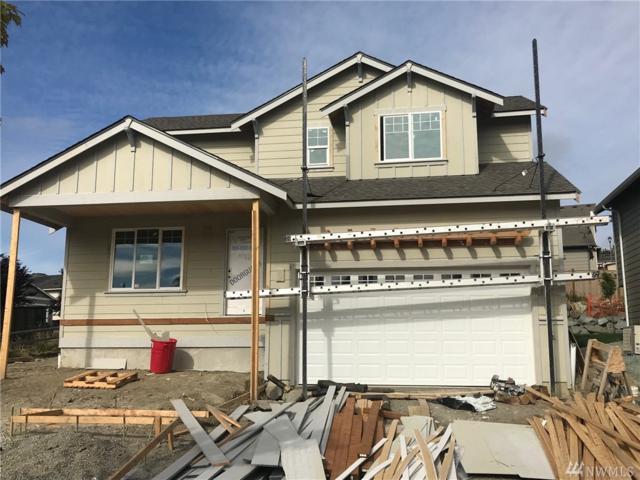 1402 E Gateway Heights Lp, Sedro Woolley, WA 98284 (#1325096) :: Brandon Nelson Partners
