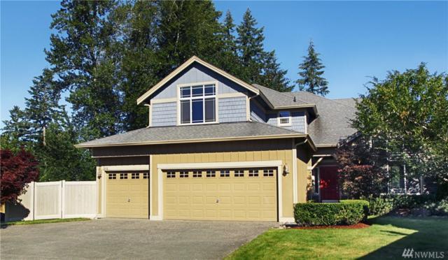 212 247th Place NE, Sammamish, WA 98074 (#1325097) :: Keller Williams - Shook Home Group