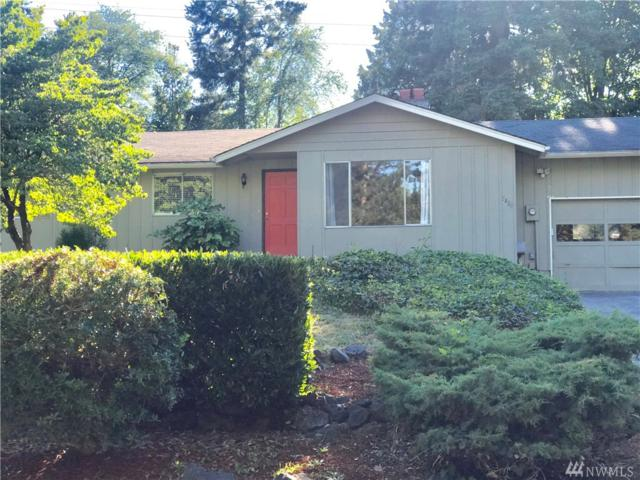 5420 25th Ave NW, Gig Harbor, WA 98335 (#1325107) :: NW Home Experts