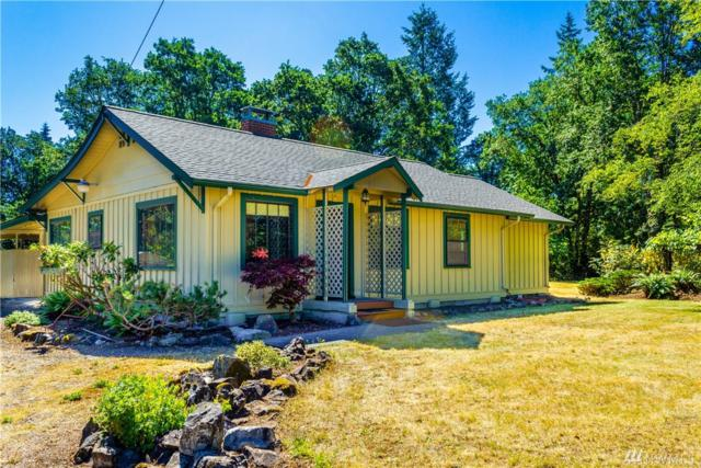 2104 Marvin Rd SE, Lacey, WA 98503 (#1325120) :: Keller Williams Realty Greater Seattle