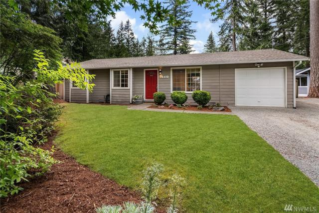 14410 444th Ave SE, North Bend, WA 98045 (#1325123) :: Keller Williams - Shook Home Group