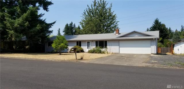 512 NW 54th St, Vancouver, WA 98663 (#1325166) :: Keller Williams - Shook Home Group