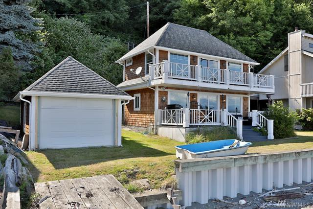 7369 Mikes Fishing Place, Clinton, WA 98236 (#1325167) :: The Craig McKenzie Team