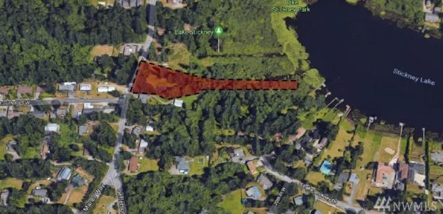 13531 Manor Wy, Lynnwood, WA 98087 (#1325221) :: Beach & Blvd Real Estate Group