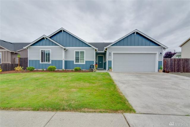 120 Wyatt, Kelso, WA 98626 (#1325223) :: NW Home Experts