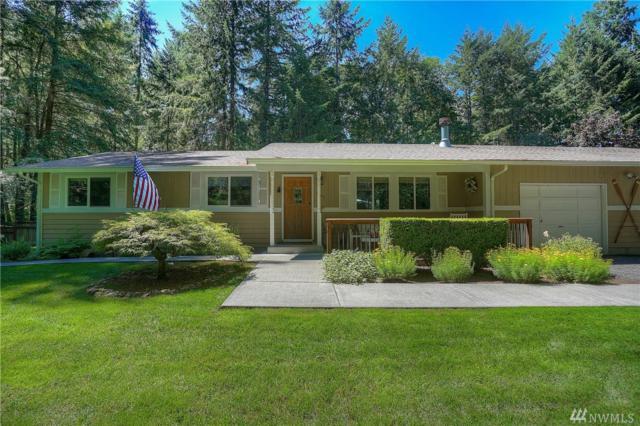 1064 9th Ave, Fox Island, WA 98333 (#1325239) :: Canterwood Real Estate Team