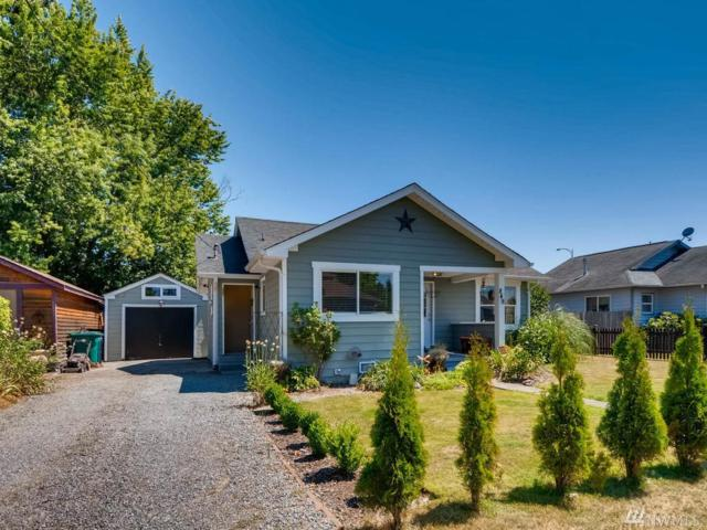 849 Myrtine St, Enumclaw, WA 98022 (#1325247) :: The Robert Ott Group