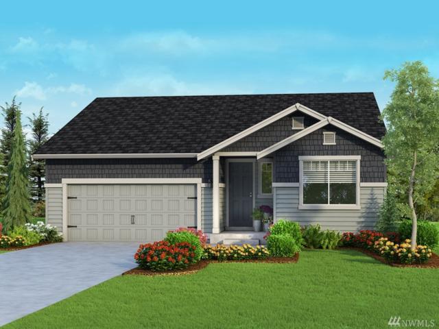 115 Walnut Ave SW #25, Orting, WA 98360 (#1325250) :: Keller Williams Realty Greater Seattle