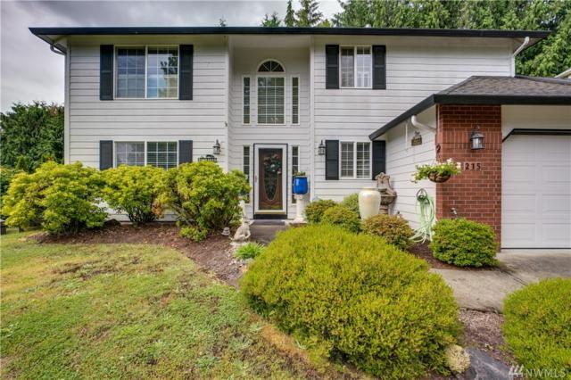 215 W St. James Place, Longview, WA 98632 (#1325258) :: Keller Williams Realty Greater Seattle