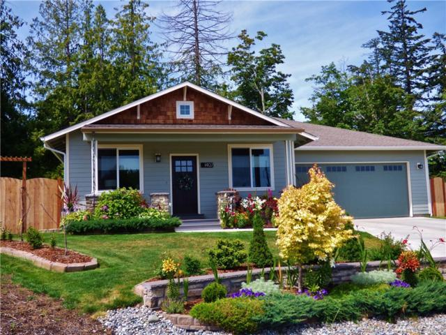 1407 Morning Ct, Port Angeles, WA 98362 (#1325275) :: Canterwood Real Estate Team