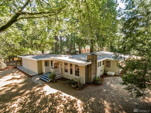 2223 S 298th St, Federal Way, WA 98003 (#1325327) :: Real Estate Solutions Group
