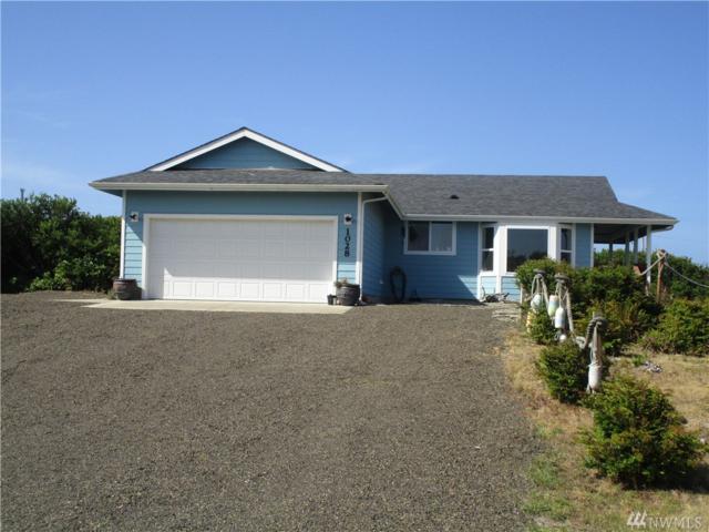 1028 Rudis Ct, Ocean Shores, WA 98569 (#1325342) :: Brandon Nelson Partners