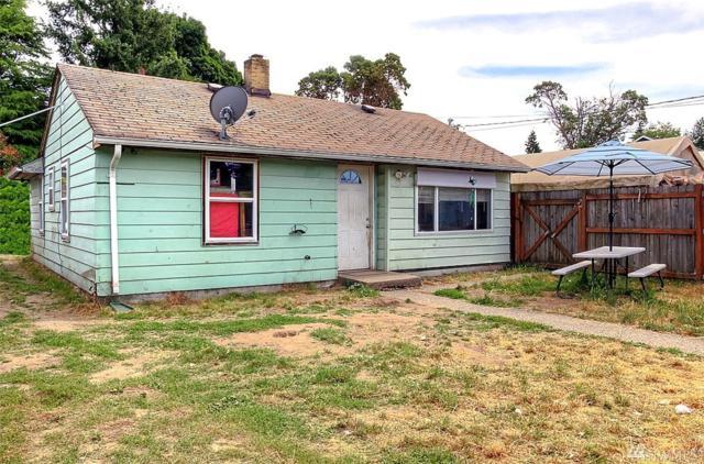 10736 28th Ave SW, Seattle, WA 98146 (#1325344) :: The Robert Ott Group