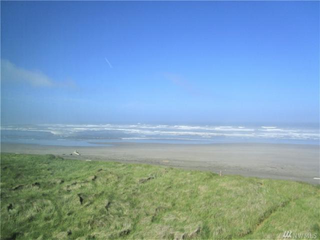 1335 Ocean Shores Blvd SW S52, Ocean Shores, WA 98569 (#1325363) :: Brandon Nelson Partners
