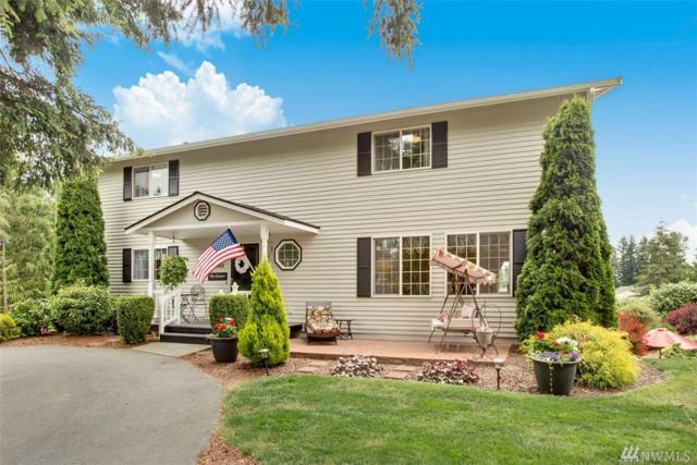 18801 134th Ave SE, Renton, WA 98058 (#1325380) :: Icon Real Estate Group